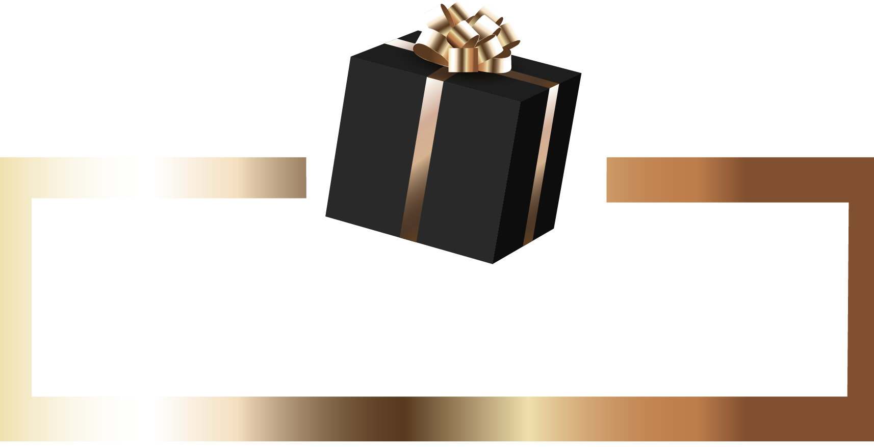 GERALD'S GIFTING